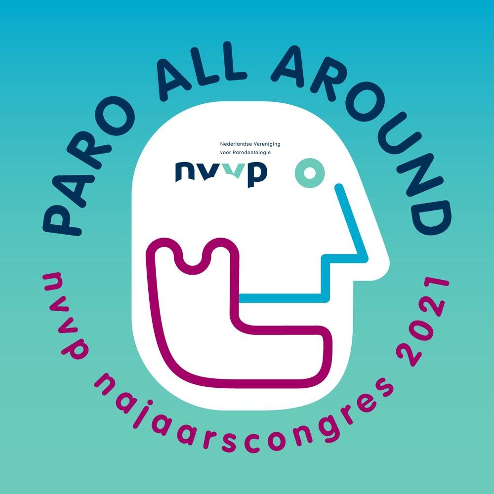 NVvP najaarscongres Paro All Around