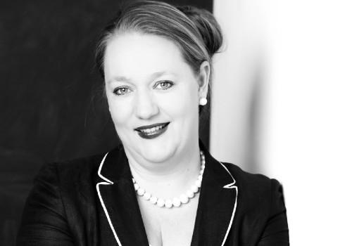 Prof.dr. Dagmar Else Slot benoemd tot Editor-in-Chief