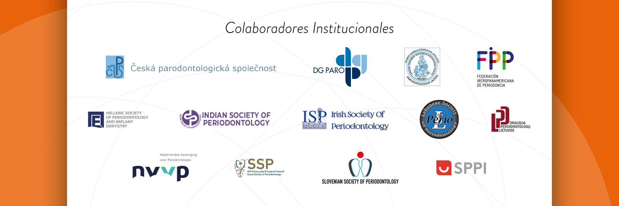 2nd SIdP-SEPA online Meeting