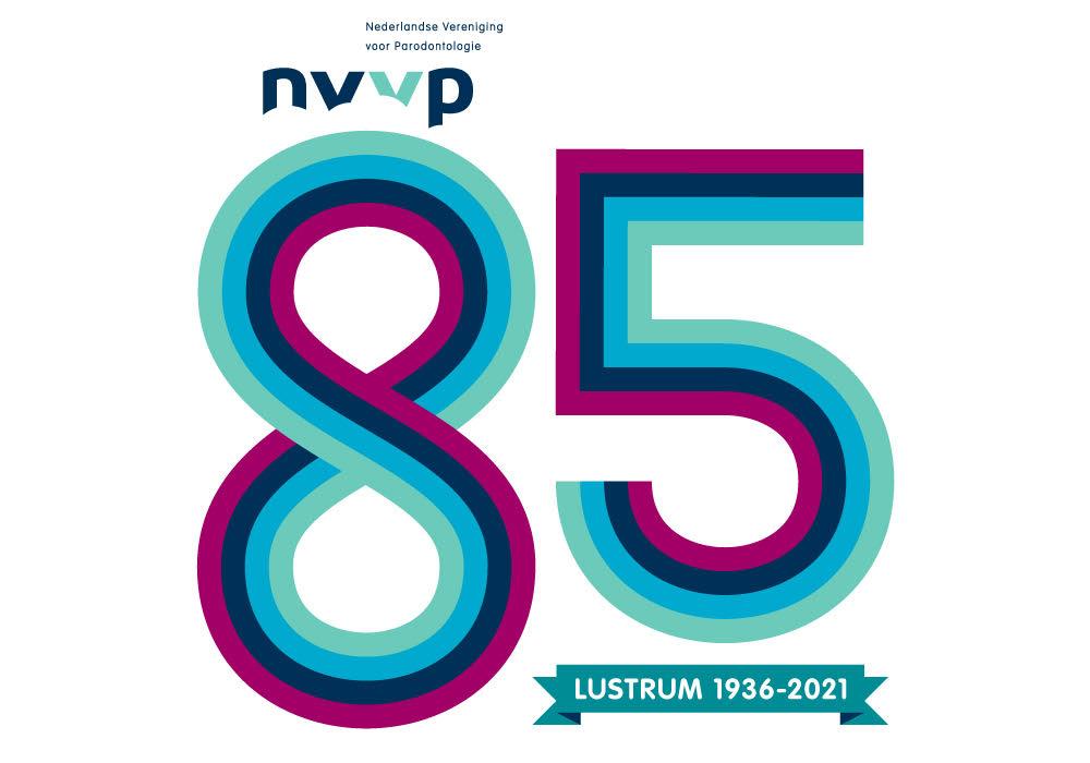 16 mei 2021 NVvP 85 jaar!