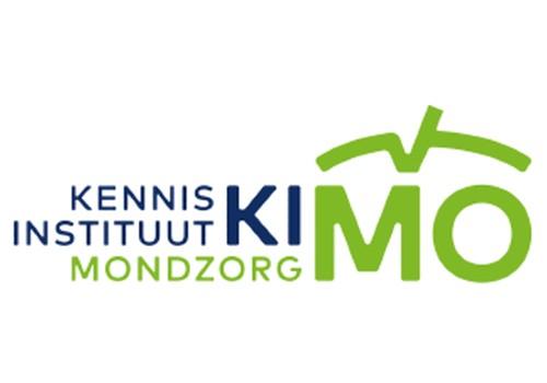 KIMO  commentaarronde KPR Mondzorg kwetsbare aan huis gebonden ouderen