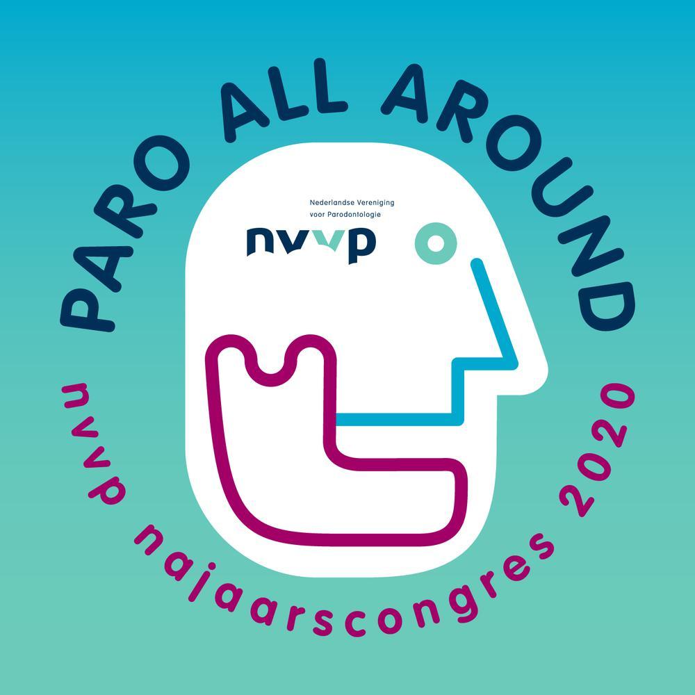 NVvP najaarscongres  - Gooiland Hilversum