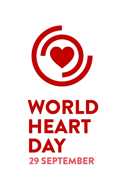 World_Heart_Day-transparant.png