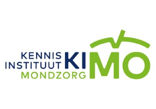 KIMO stelt klinische praktijkrichtlijn 'Mondzorg voor aan huis gebonden kwetsbare ouderen' beschikbaar