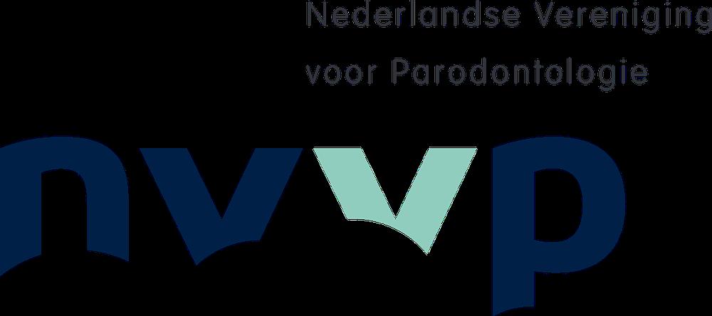 NVvP - Home