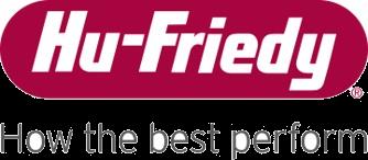 Hu-Friedy Mfg. Co., LLC